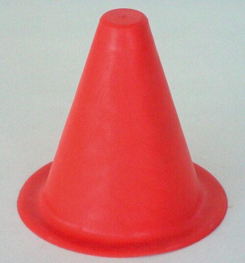Cone Anti-Lesão