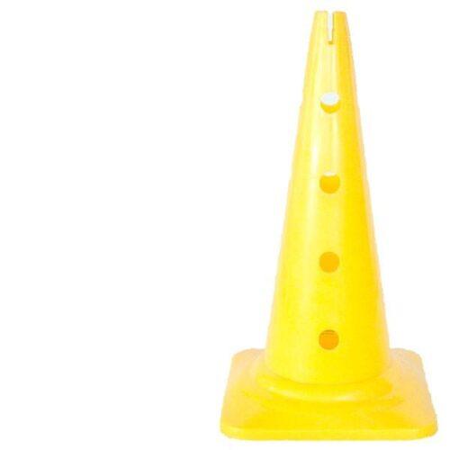 Cone Perfurado