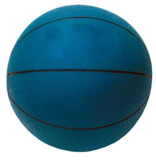 Bola Medicinal Amaya