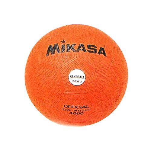 Bola Andebol Mikasa B/N