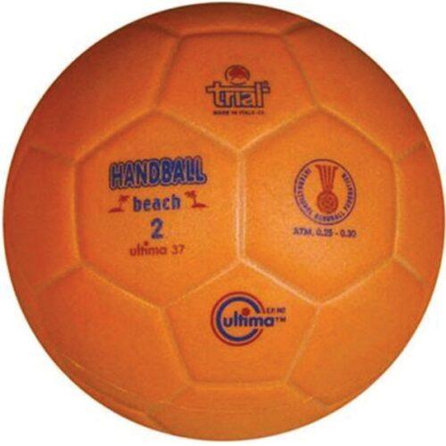 Bola Andebol de Praia TRIAL AND_5553