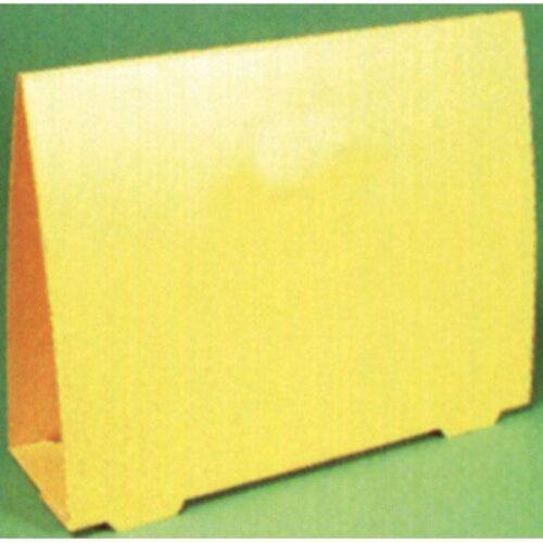 Barreira Infantil 50x40