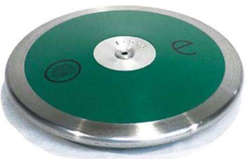 Disco em Fibra ATL_4308