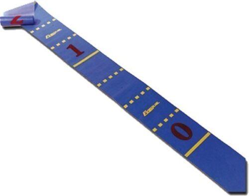 Faixa de Medição ATL_5800
