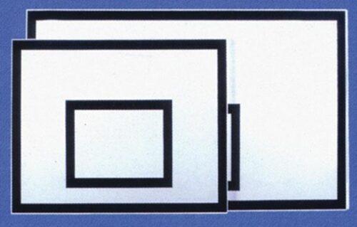 Tabelas em Polyester BAS_1800