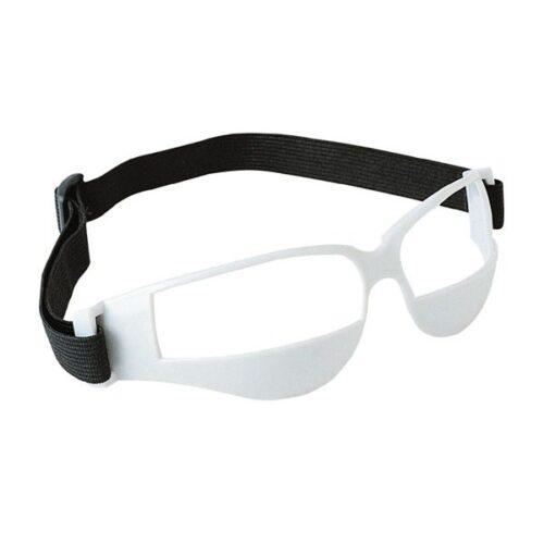 Óculos Adaptação