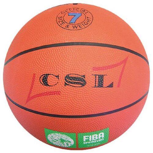 Bola B/N CSL BAS_7150
