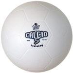 Bola Calcio Trial