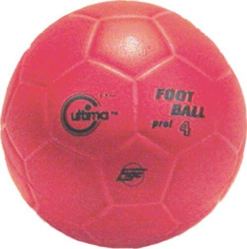 Bola Futebol Trial