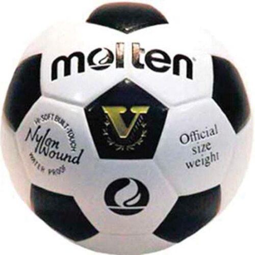 Bola Futsal Molten