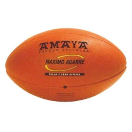 Bola Rugby Escolar