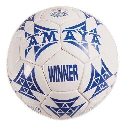 Bola Winner Futebol FUT_4731