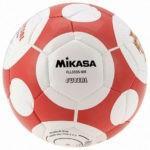 Bola Futsal Mikasa FUT_6725