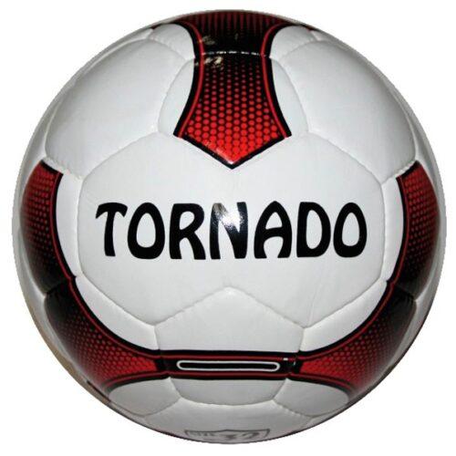 Bola Tornado Futebol FUT_6740