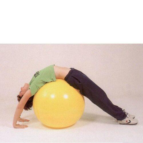 Balões Ginástica Flexi-TPE