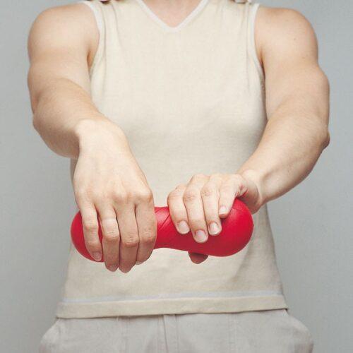 Reabilitador De Mãos