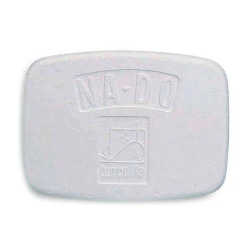 Prancha NA-DO