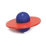 Skipi Ball