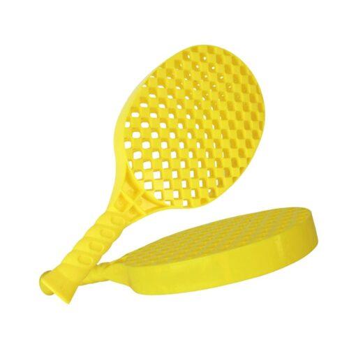 Raquete Shuttleball