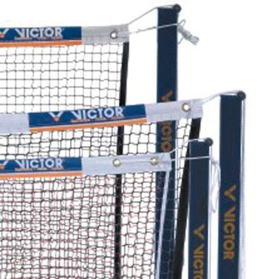 Rede Badminton Victor RAQ 1140