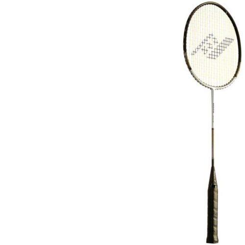 Raquete Badminton Rucanor