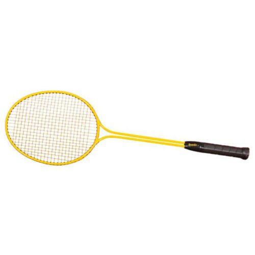 Raquete Badminton Spordas