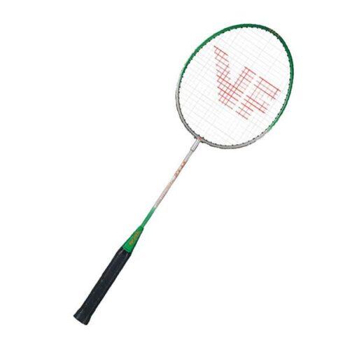 Raquete Badminton Victor RAQ 1444