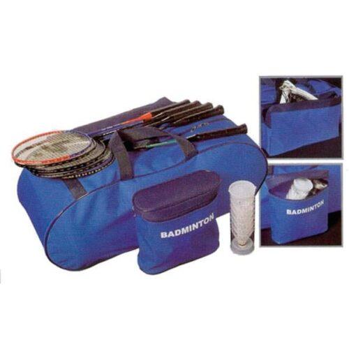 Sacos para Raquetes Badminton