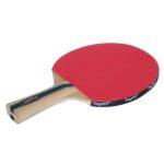 Raquetes Ténis de mesa Hobby
