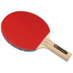 Raquetes Hobby Cornilleau