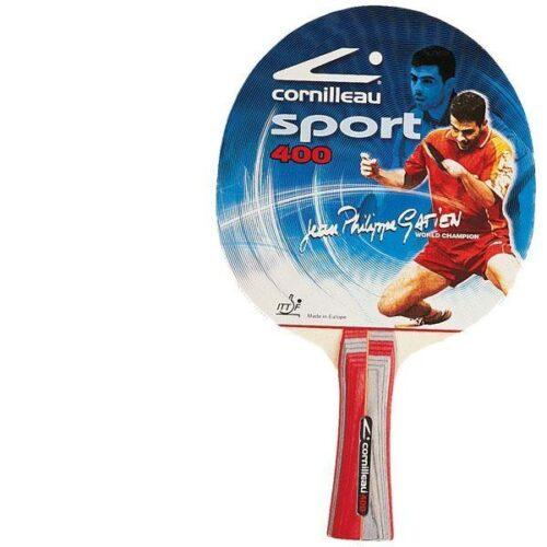 Raquetes Treino Cornilleau