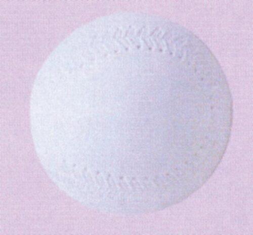 Bolas Basebol