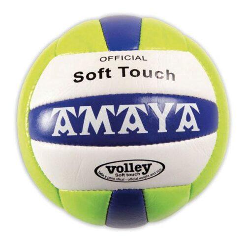 Bola Volley de Praia VOL 6120