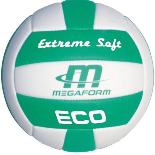 Bola Megaform ECO VOL_2549